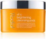Rodial Vitamin C Brightening Pads (50 Pads)