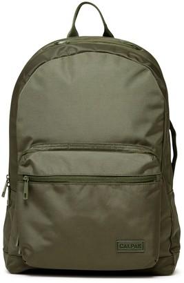 CalPak Luggage Glenroe Travel Backpack