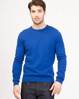 Le Château Crew Neck Sweater