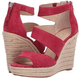 Botkier Julian (Cherry) Women's Shoes