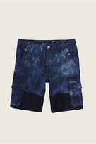 True Religion Trooper Cargo Toddler/Little Kids Short