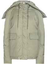 Down Jacket Shopstyle