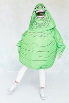 Urban Outfitters Inflatable Slimer Costume