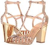 Giuseppe Zanotti E70138 Women's Shoes
