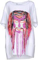 Paola Frani T-shirts