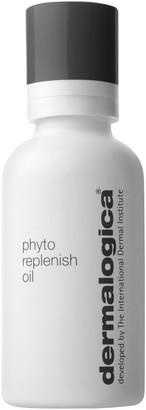 Dermalogica Phyto Replenish Oil, 30ml