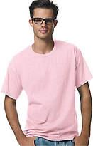 Hanes ComfortBlend 5.2 oz EcoSmart T-Shirt (6 Pack) (Men's)