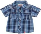 Levi's Shirts - Item 38521264