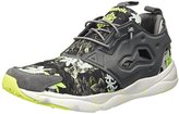 Reebok Men's Furylite NP Competition Running Shoes