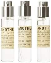 Le Labo AnOther 13 Eau de Parfum Travel Tube Refills