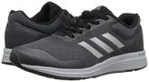 adidas Mana Bounce 2 - Aramis Women's Running Shoes