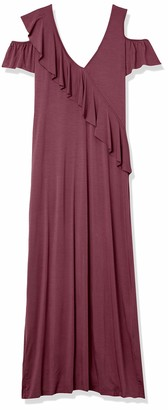 Rachel Pally Women's Amelia Dress