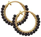 Viv&Ingrid Clip On Wrap Hoops