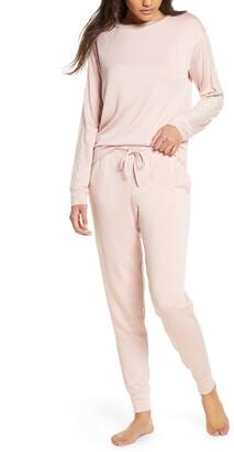 Flora Nikrooz Lotus Pajamas