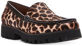 Donald J Pliner Rio Loafer Flats