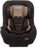 Maxi-Cosi PriaTM 70 Convertible Car Seat in Black Toffee