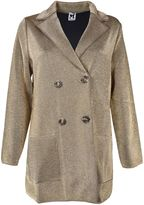 M Missoni M-missoni Grainy Coat