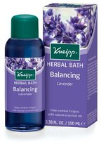 Kneipp Herbal Bath - Lavender
