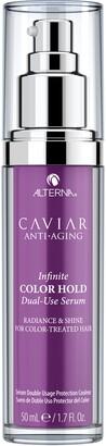 Alterna Caviar Anti-Aging Infinite Color Hold Dual-Use Serum