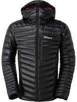 Berghaus Extrem Micro Down Jacket - Men's