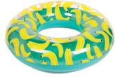 Sunnylife Inflatable Pool Ring