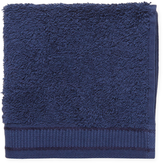 Frette Superb Washcloth