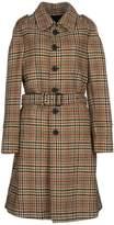 Burberry Knee-length dresses - Item 34755342