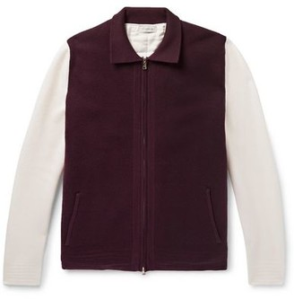 P.JOHNSON Jacket