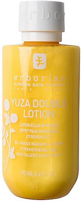 Erborian Yuza Hydrating Liquid Lotion