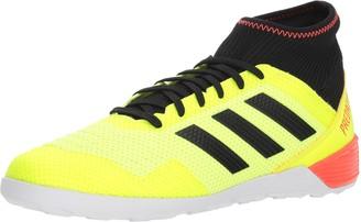 adidas Men's Predator Tango 18.3 in Soccer Shoe