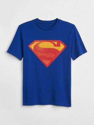 DC GapKids | Graphic T-Shirt