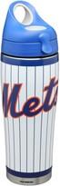 Tervis New York Mets 24oz. Team Logo Water Bottle