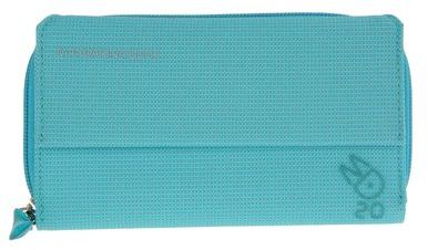 Mandarina Duck Wallet