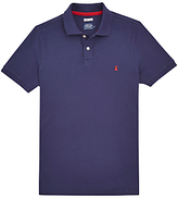 Joules New Maxwell Slim Fit Polo Shirt