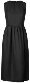 Komodo Primrose Coal Dress - 8