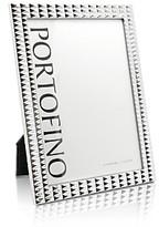Argento Sc Portofino by Silver Mascagni Frame, 4 x 6