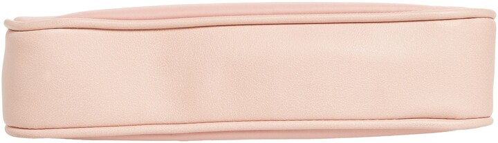 Thumbnail for your product : Mali & Lili Marlowe Nylon Crossbody Bag with Detachable Pouch