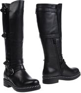 Karl Lagerfeld Boots