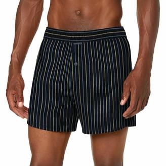 Calida Men's Urban Boxer Underwear