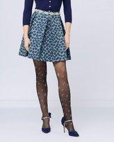 Alannah Hill My Sweet Love Skirt