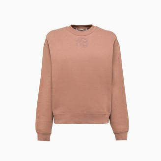 Alexander Wang Sweatshirt 4cc1201157