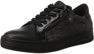 Bullboxer Women's 420003E5L Sneaker