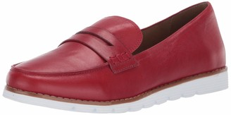 Blondo Women's Penny Loafer Flat