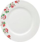 Cath Kidston Ashdown Rose Dinner Plate
