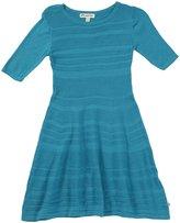 "Appaman Laguna"" Dress (Toddler/Kid) - Waikiki-7"