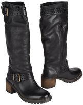 Danielle High-heeled boots