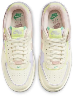 Nike Force 1 Shadow Women's Shoes