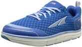 Altra Running Womens Intuition 3 Running Shoe