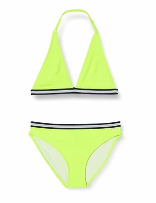 Garcia Kids Girl's Q02563 Swimwear Set