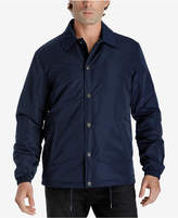 Lucky Brand Men's Coaches Jacket